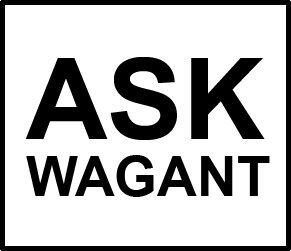 """Akademickie Stowarzyszenie Kultury """"Wagant"""""""